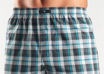 b76583a6fe9af7 Sexy ekskluzywne stringi męskie jak lateks Gliwice - Sprzedajemy.pl