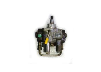 Pompa Wtryskowa Nissan 2.2DCI 16700 AW420