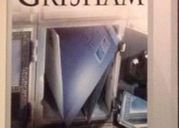 BRACTWO - GRISHAM JOHN