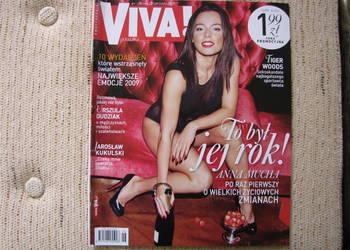 Viva 26/2009