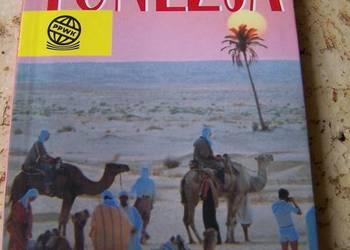 Tunezja - Przewodnik Marko Polo