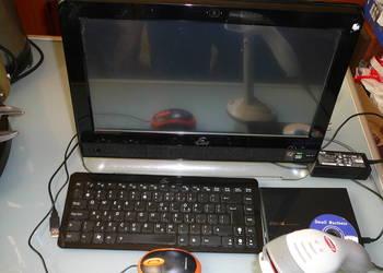 Komputer POS z oprogramowaniem Small Bisnes Gastro