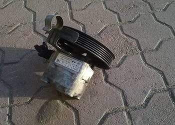 Pompa wspomagania Volvo S60 V70 S80 2.4 Benzyna 170km Ładna