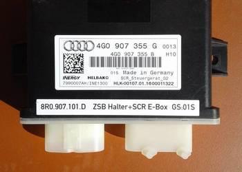 4GO 907 355 G