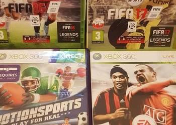 Gra NA xbox 360 na sprzedaż  Katowice