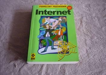 podręczny przewodnik internet