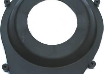 Osłona wentylatora Elektryczna Makita ELM3311
