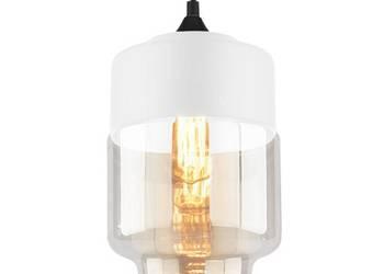 Lampa sufitowa Klasyk 66