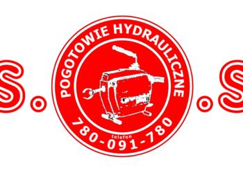 Pogotowie Kanalizacyjne Szczecin - Tel. 780 091 780