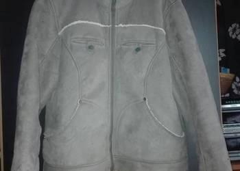 a9998f720eaa8 Bluza rozpinana Everlast, rozm. M - Sprzedajemy.pl