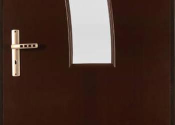Drzwi pokojowe łazienkowe modułowe 330 zł