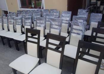 Krzesło tapicerowane pikowane producent
