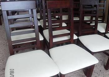 Okazaj krzesło krzesła bukoweproducent