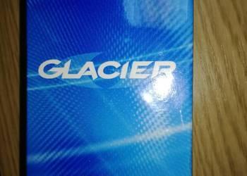 Glacier Oriflame Woda toaletowa