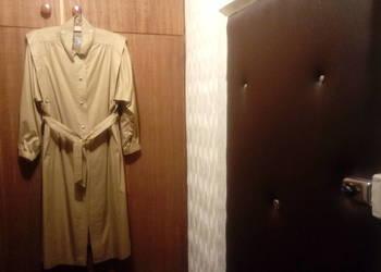 37f6fd357ed31 płaszcz prochowiec - Sprzedajemy.pl