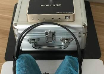 Biorezonans BIOPLASM NLS