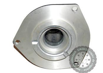Wspornik tuleja flanszawałka sprzęgłowego WOM Case 4240,4210