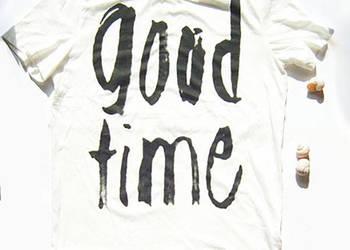 xxl koszulka z napisami, fajna koszulka xxl, bawełna t-shirt