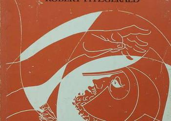THE ILIAD The Fitzgerald Translation ANCHOR BOOKS GARDEN...