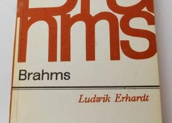 BRAHMS - ERHARDT LUDWIK