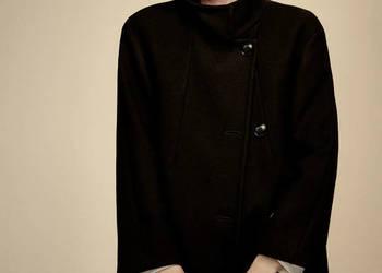 NOW płaszcz Massimo Dutti