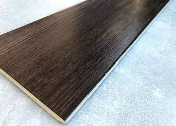 Drewnopodobna płytka mrozoodporna Colonial 15x60 - NAJTANIEJ