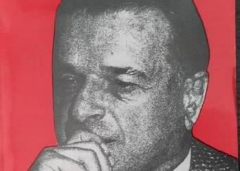 Generał Kiszczak mówi ...prawie wszystko -  Witold Bereś