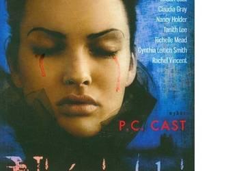 Nieśmiertelni Miłosne opowieści wampiryczne