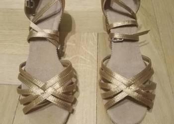 6807f363 sprzedam buty do tańca - Sprzedajemy.pl