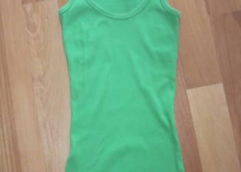 Dorothy Perkins, bluzka, koszulka, 152 / 158