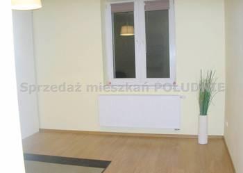 mieszkanie 39 metrów 1 pokój Wrocław