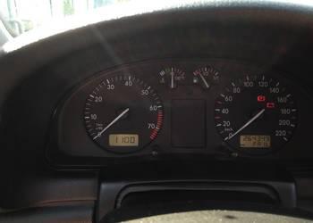 Sprzedam Pilnie samochód w bardzo dobrym stanie!!!!