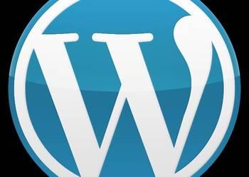Tworzenie stron internetowych, sklepy internetowe, hosting