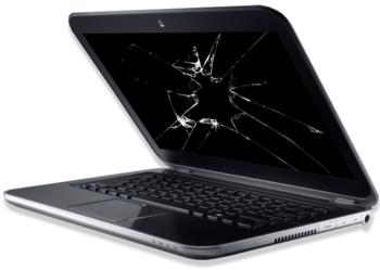 naprawa komputerów, laptopów, tabletów