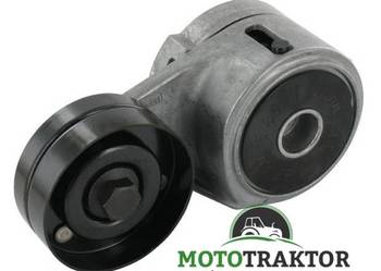 Napinacz paska Ford New Holland 5640 6640 7740 8240 8340 TC