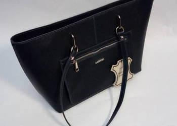 f51e86ba4b8c7 piękne torebki skórzane - Sprzedajemy.pl