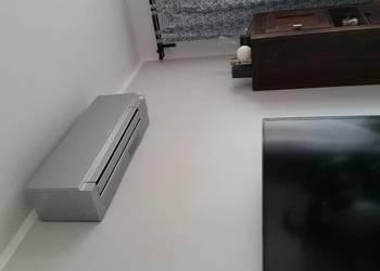 Klimatyzacja, wentylacja - sprzedaż, montaż - Tarnobrzeg