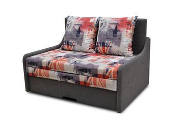Sofa Kanapa Fotel - funkcja spania , różne wzory