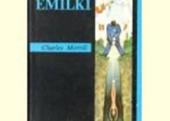 Rok Emilki