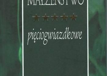 Małżeństwo pięciogwiazdkowe, ks. Bogdan Król
