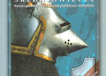 Historia Średniowiecze.