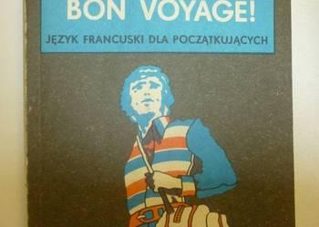 BON VOYAGE! - TERESA SOKOLNICKA