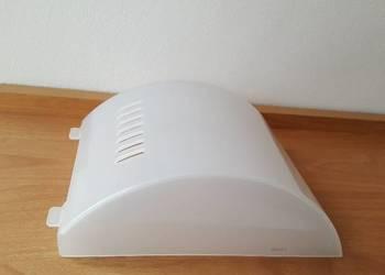 Akcesoria chłodziarki LIEBHERR CPesf3523 półki, uszczelki