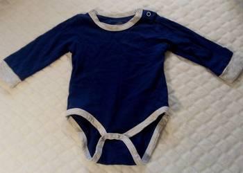 e7b1ef18fa190f Dwuczęściowy strój kąpielowy 98/104 Lupilu Mielec - Sprzedajemy.pl