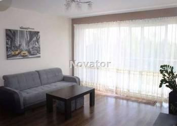 oferta sprzedaży mieszkania 47.76m2 2 pokoje Bydgoszcz Fordon