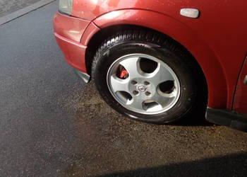 Sprzedam Opel Astra II