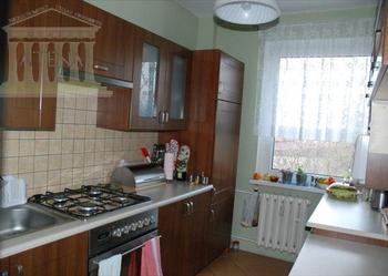 mieszkanie do sprzedania 63m2 3-pokojowe Zabrze
