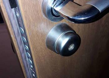 naprawy drzwi gerda