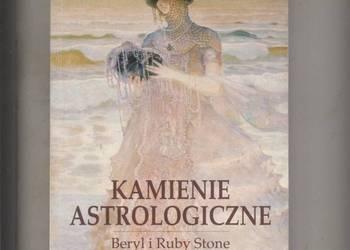 Kamienie astrologiczne