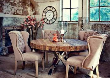 Meble Almi Decor Home Pikowane Najnowsze Trendy Sklep Kolory